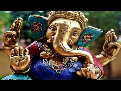 ganesh-vandana-stotra---ganpati,-hindi-devotional-song