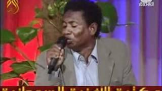 محمد زمراوي - مافي حتى رساله واحده