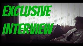 Nuke interview