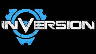 Inversion - First Look Debut Teaser Trailer | HD