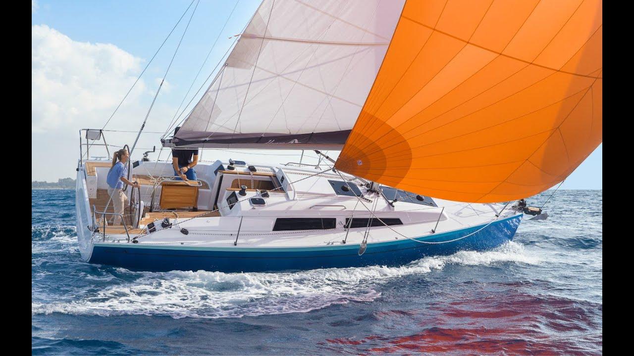 hanse 315 team windcraft australia \u0026 new zealandElectric Switch Panel Question Myhanse Hanse Yachts Owners Forum #10