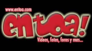 Primer Aniversario De Entoa.com