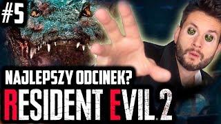 BEN NIE10 Resident Evil 2 [#5] Horrojki