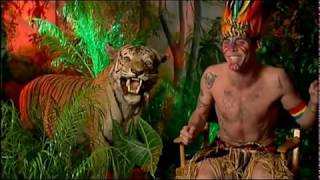 WildBoyz Over And Out - Part_1