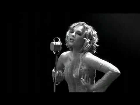 My Baby Just Cares For Me - Cotton Club Singers