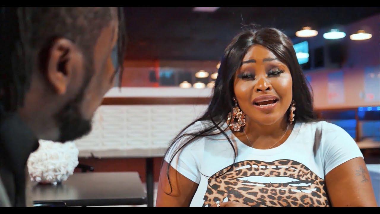 Download LIE LIE LOVER Latest Yoruba Movie 2021 Drama Starring Yomi Gold | Olabisi Ajayi | Kenny Odugbemi