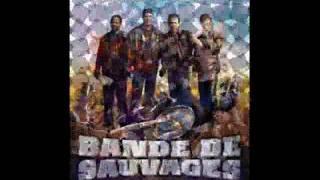 movies and songs bon jovi