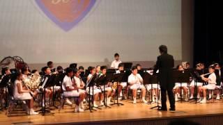Publication Date: 2013-06-01 | Video Title: CKY 保良局蔡繼有學校@Student Register