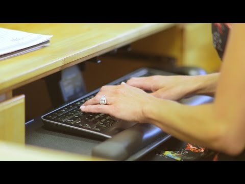Youth And Family Services - South Dakota Reaps The Benefits Of Document Management Software