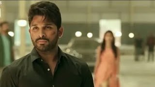 Allu arjun new love status video || WhatsApp status video || #Alluarjun new love status video ||