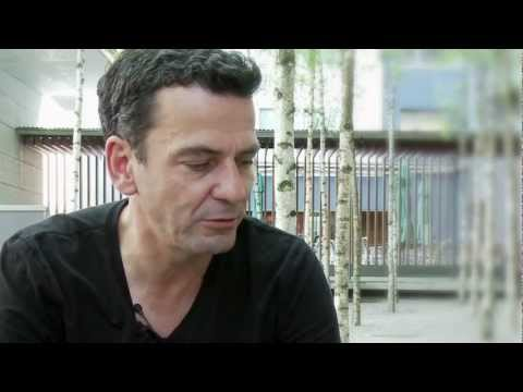 «BARBARA» - Das Interview zum Film mit Christian Petzold