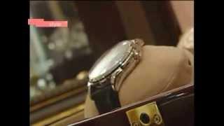 Имидж  Как подобрать наручные часы(Как правельно подобрать наручные часы Большой выбор часов на сайте www.namavi.com., 2013-09-30T17:06:52.000Z)