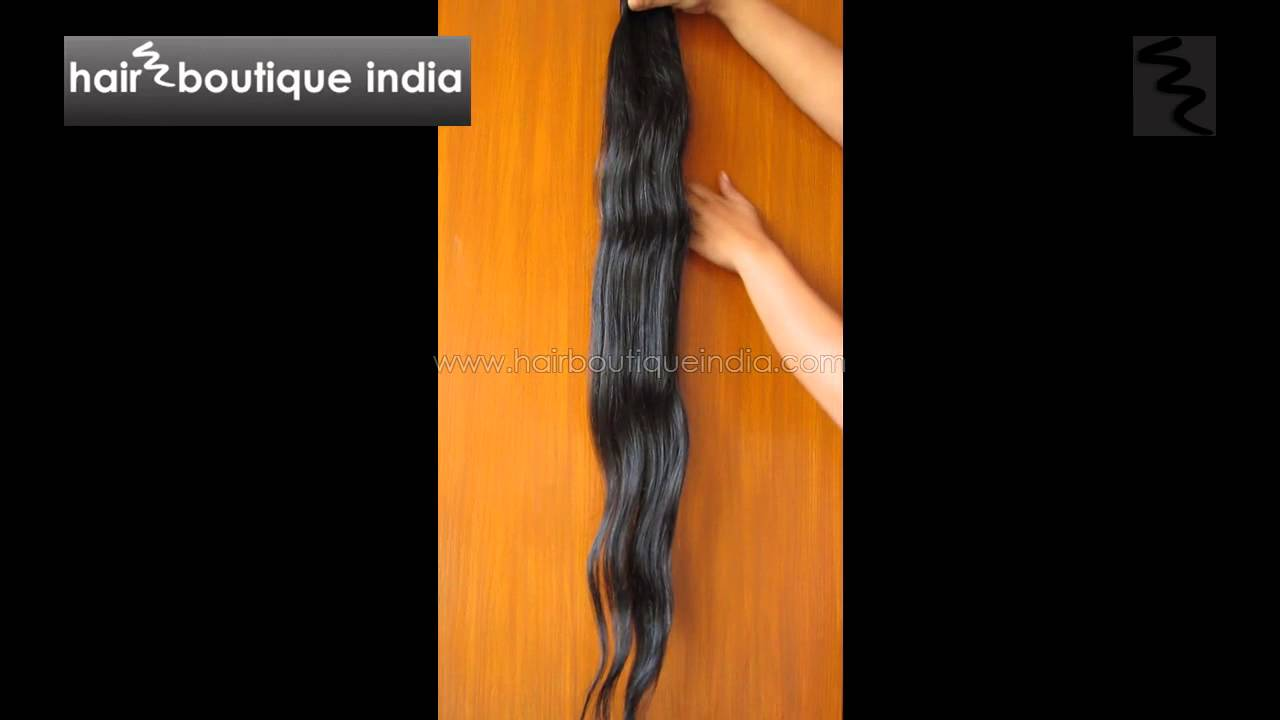 Hair Weave Wholesale Factory From India Brazilian Style Hair