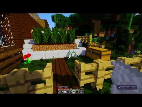 234 🌳 Erstaunt Und Verwundert 🌳 Let`s Play #Minecraft