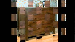Www.brandedfurnituredirect.co.uk Lyon Walnut Bedroom Furniture By Bentley Designs
