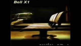 Watch Bell X1 Deep video