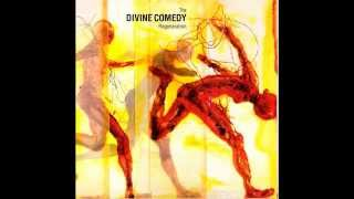 "The Divine Comedy, ""Perfect Lovesong"""