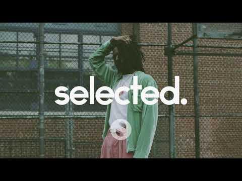 Jay Sean ft. Davido - What You Want (Dallerium Remix)