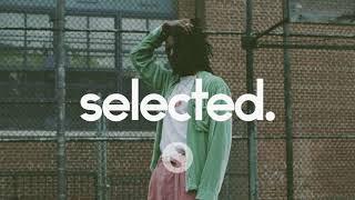 Jay Sean ft. Davido - What You Want (Dallerium Remix) - Muzica Noua - Video