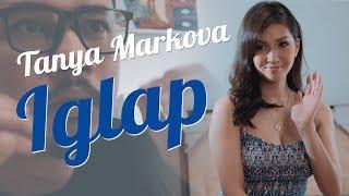 Tanya Markova - Iglap (OFFICIAL MUSIC VIDEO)