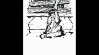 Circadian Rhythm - Vision of Disorder