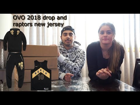 OVO NEW DROP UNBOXING/REVIEW ($1000)