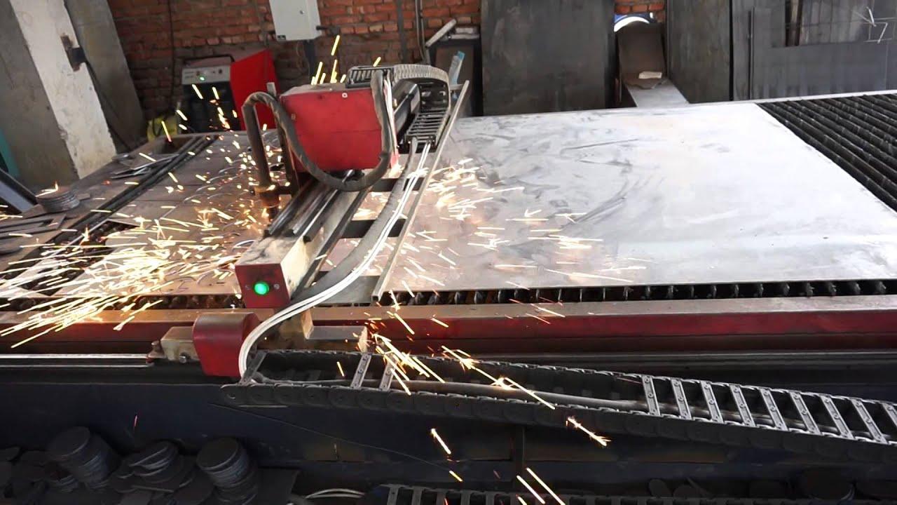 конвейеры от производителя