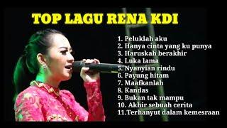 Rena KDI Full Terbaru 11 monata new pallapa