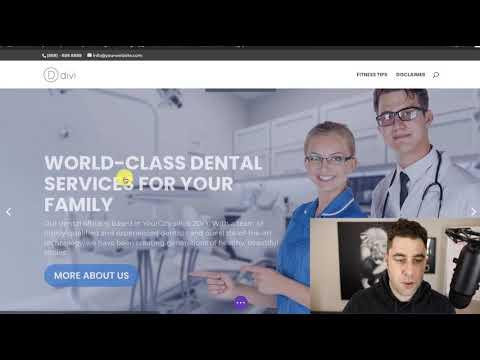 Make $1,000 Per Week Online & Earn Money With NO JOB!