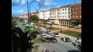 Popular videos benslimane youtube for Film maghribi chambra 13