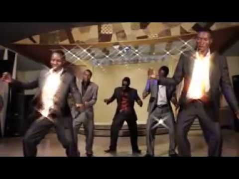 kings-malembe-malembe-touch-me-official-video