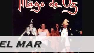 ►Mago de Oz - Mago de Oz (Con Letra) HQ [1994]◄