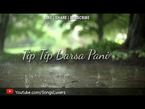 tip-tip-barsa-pani-||-female-cover-||-whatsapp-love-status-❤||-by-songs-luvers-🔥