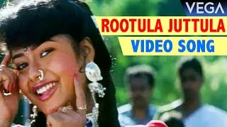 Watch valli vara pora tamil movie video songs subscribe to kollywood/tamil no.1 channel for non stop entertainment click here --http://g...