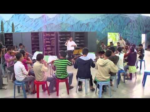 Hera Na Kancha - Nepali Film music