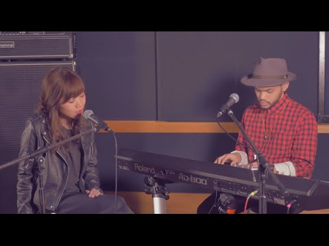 Sam Smith - Stay With Me (MACO & Matt Cab Tokyo Cover)