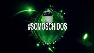Cartel de Santa - Somos Chidos (feat. Bicho Ramirez) #VIEJOMARIHUANO thumbnail