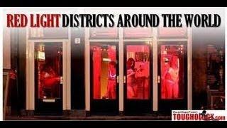 Video RED LIGHT DISTRICT - AMSTERDAM - Netherlands download MP3, 3GP, MP4, WEBM, AVI, FLV Maret 2018