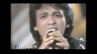 Lagu Rock- Mutiara- Kumpulan  Mutiara