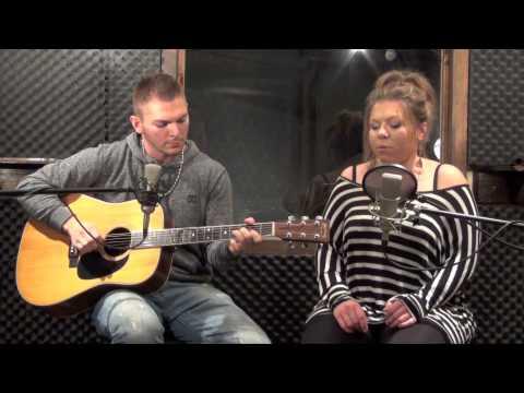 Baggage Claim Miranda Lambert Cover by (The...