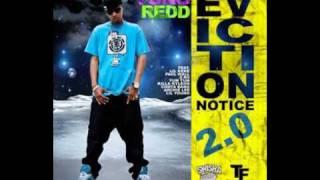 Yung Redd - Elroy Jetson (ft Killa Kyleon) [Prod by Marvelous J]
