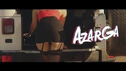 Thunder - Azarga Official Video