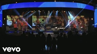 Joyous Celebration - Motho Mang Le Mang