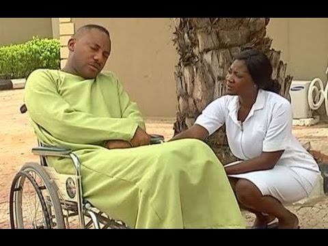 Download Weeping King - Latest 2015 Nigerian Nollywood Movie 2015 HD