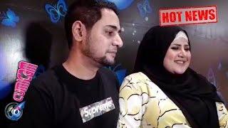 Hot News! Masih Rehab Jalan, Dhawiya-Muhammad tidak Bisa Bulan Madu - Cumicam 24 April 2019