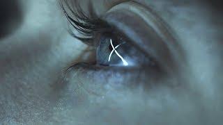 Смотреть клип Solence - Heaven