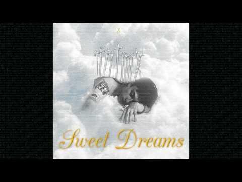 Boulevard Depo - Sweet Dreams [2017]