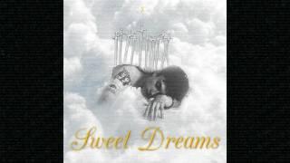 Boulevard Depo Sweet Dreams 2017