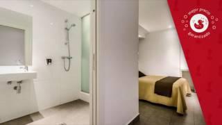 Hotel Apolonia, Soria
