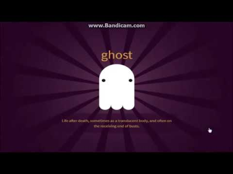 LITTLE ALCHEMY 2- how to make GHOST - YouTube